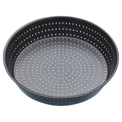 Master Class Crusty Bake Pie Dish 23cm Sc 1 St Tesco Amp Buy