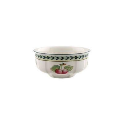 Villeroy & Boch French Garden Fleurence Individual Bowl - 15 cm
