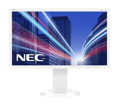 NEC MultiSync E224Wi 21.5