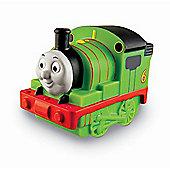 Thomas & Friends Bath Squirters - Percy