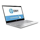 HP ENVY 13-ad013na, 13.3 inch, Core i5-7200U, 8GB, 360GB, NVIDIA GeForce MX150, Laptop - Natural silver
