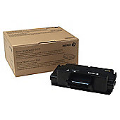 Xerox 106R02313 High Capacity Toner for WorkCentre 3325 - Black