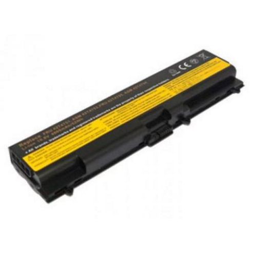 Lenovo ThinkPad 6 Cell Battery
