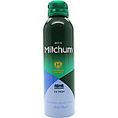 Mitchum Ice Fresh Deodorant Spray 200ml
