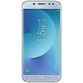 Samsung J5 2017 Smartphone