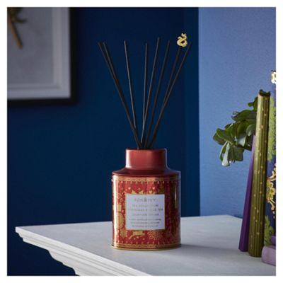 Fox & Ivy Christmas Spiced Tea Reed Diffuser 200 ML