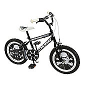 "Star Wars - Stormtrooper 16"" Kids Bike"