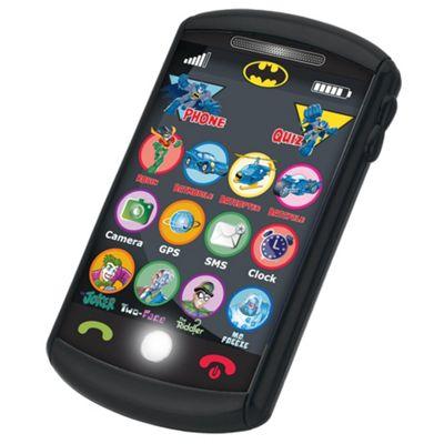 DC Superfriends Phone
