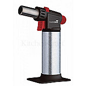 TP - Blowtorch Professional - kcmctorch2