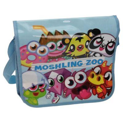 Moshlings Kids' Messenger Bag