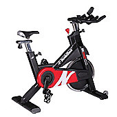 NordicTrack GX Pro 10.0 Light Commercial Indoor Cycle