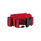 Mountain Warehouse Luggage Strap