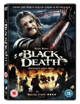 Black Death (2010)