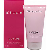 Lancome Miracle Shower Gel 150ml