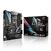 Asus ROG Strix Z270F Gaming Kaby Lake ATX Gaming Motherboard