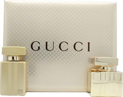 Gucci Premiere Edp Gift Set 50Ml
