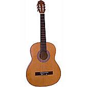 Jose Ferrer Estudiante 3/4 Size Classical Guitar
