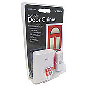 Unicom Wireless Door Chime