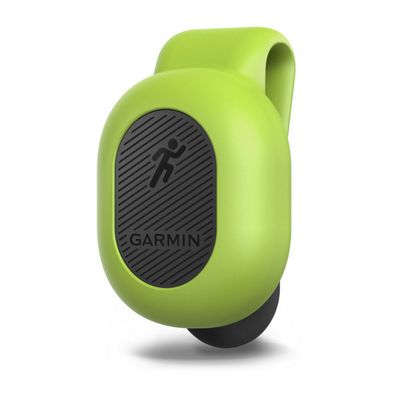 Garmin 010-12520-00│Running Dynamics POD│Garmin Collect│Fenix-Qualtix-Forerunner-Descent