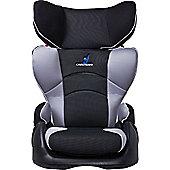 Caretero Movilo Car Seat (Light Grey)