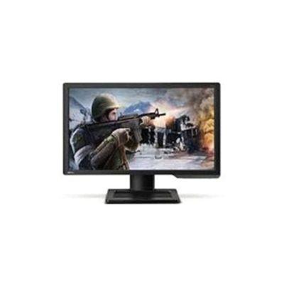 BENQ XL241T 3D READY 24INCH LED GAMING PANEL 1920 1080 VGA DVI HDMI 2MS