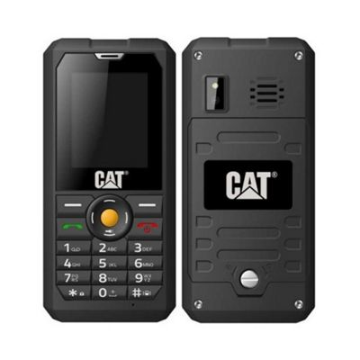 CAT B30 SIM-Free Mobile Phone