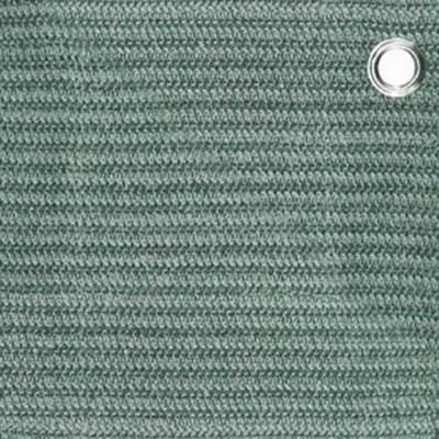 OLTex Breathable Awning Carpet (2.5m x 5m) – Green/ Grey