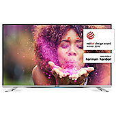 Sharp LC-32CFE6452E 32 Inch Full HD Smart D-LED TV