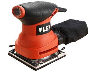 Flex MS 713 Palm Sander 220W 240V