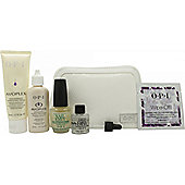 OPI Nail Envy Manicure Gift Set - 6 Pieces