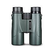 Hawke Vantage 10x42 Green Binocular