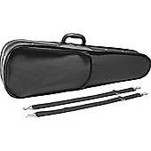 Stagg Lightweight 3/4 Size Violin Case