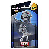 Ultron Figure Disney Infinity 3.0 Figure IGP