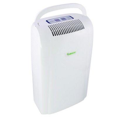Meaco 10L Dehumidifier, White