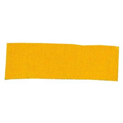 Procion MX Dye 016 Rust Orange