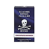 Bluebeards Revenge Body Wash 250ml