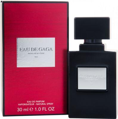 Lady Gaga Eau de Gaga Eau de Parfum (EDP) 30ml Spray