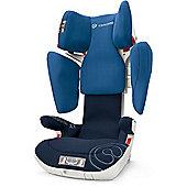 Concord Transformer XT Car Seat (Ocean Blue)