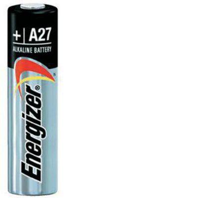 Energizer Energiser High-voltage Battery