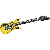 40 inch Inflatable Guitar - Toys/Games