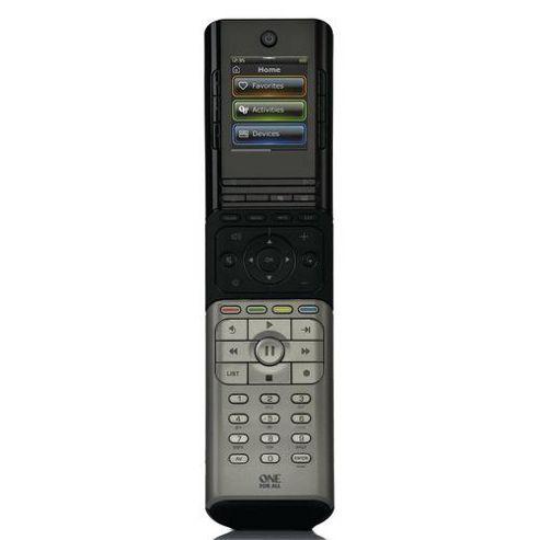 One For All URC8602 Xsight Colour Remote Control