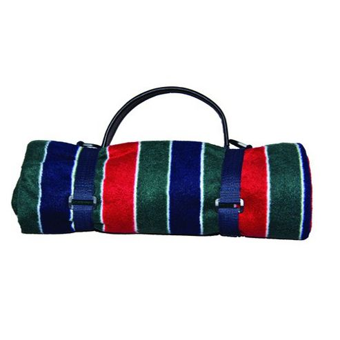Quest Leisure Products Henley Picnic Rug