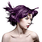 Manic Panic High Voltage Hair Color Plum Passion