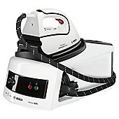 Bosch TDS2020 Steam Generator Iron