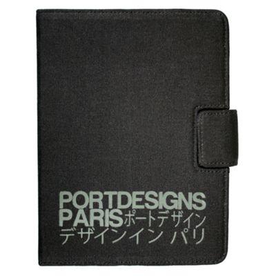 Port Designs Kobe Universal 6
