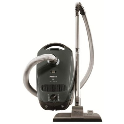 Miele S2111 Cylinder Vacuum Cleaner