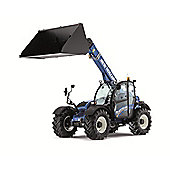 Britains 1:32 Scale New Holland Telehandler - Toys/Games