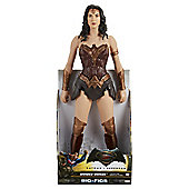 Batman v Superman: Wonder Woman Redeco 19 Inch Figure