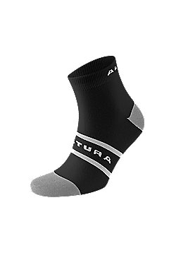 Altura Coolmax Cycling Socks 3 Pack - Black