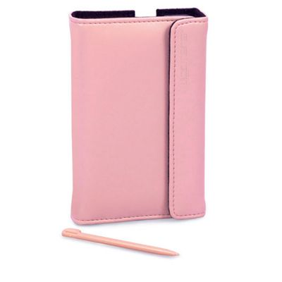 Play N Style Case (Pink)